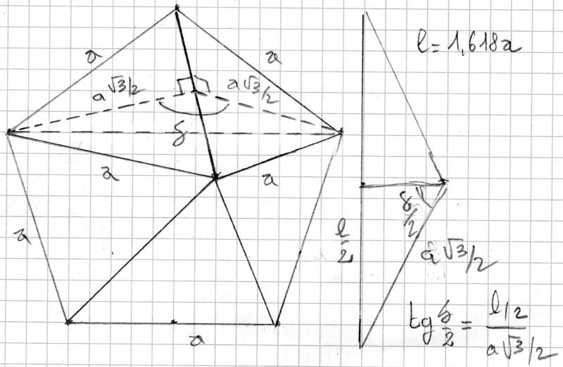 Construire des polyèdres en bois donc d'une certaine épaisseur Scan_014