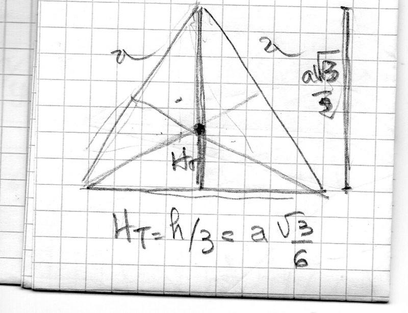 Construire des polyèdres en bois donc d'une certaine épaisseur Scan_017