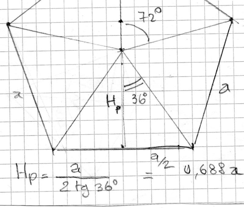 Construire des polyèdres en bois donc d'une certaine épaisseur Scan_018