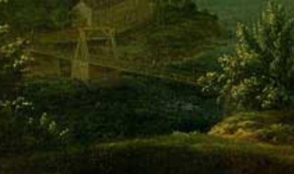 A la recherche de l'arche perdue : les ponts suspendus Schuyf10