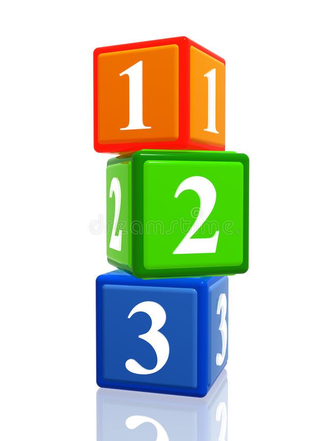 Bienvenue aux 121-130ème inscrit(e)s Segmen10