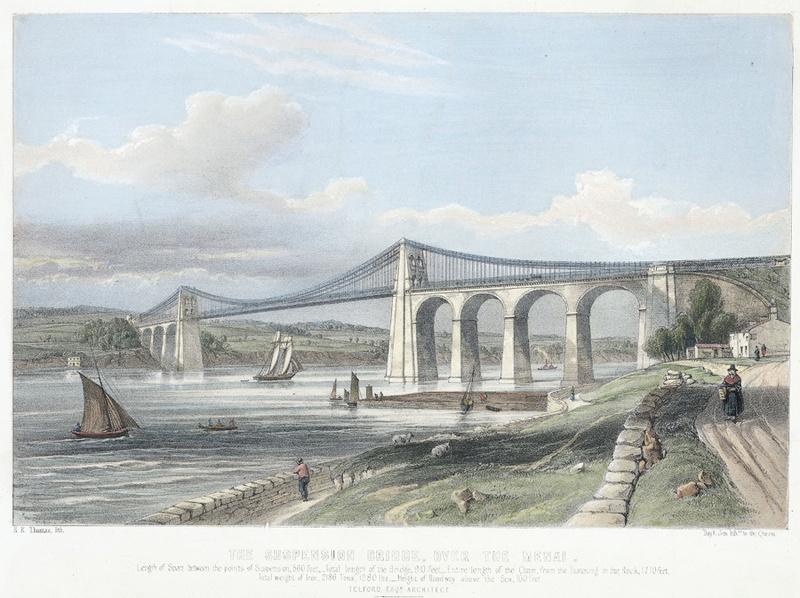 A la recherche de l'arche perdue : les ponts suspendus The_su10