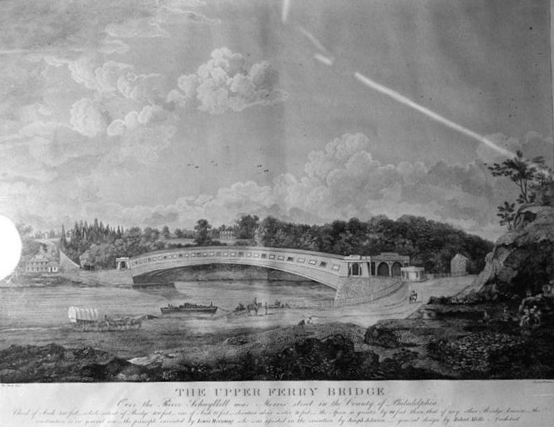 A la recherche de l'arche perdue : les ponts suspendus Upper_10