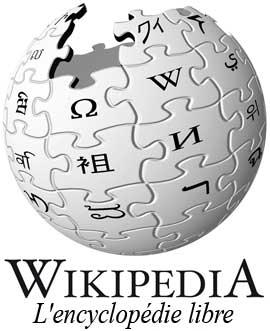 Mes bonheurs du Journal Wikipe10