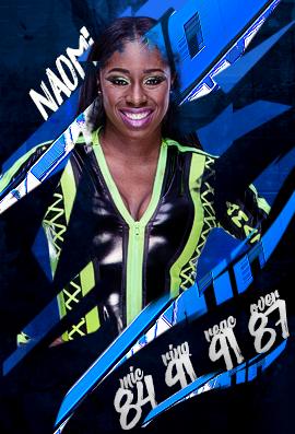 RKZ Naomi14