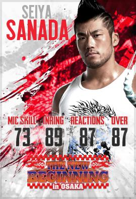 Semaine 37  Sanada10