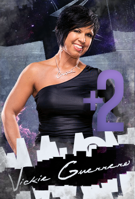 The Doctor Vickie10