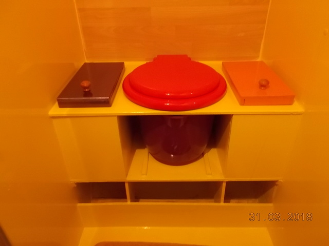 [Topic Unique]  J'ai des toilettes sèches Toilet17