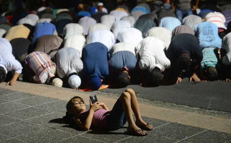 L'islam, religion de paix et de tolérance Dnd-b910