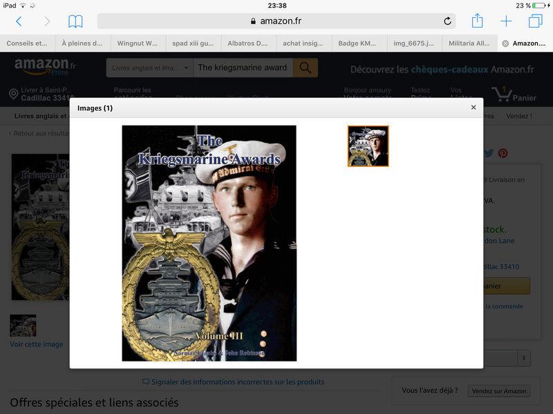 Identification badge mouilleur de mines Image14