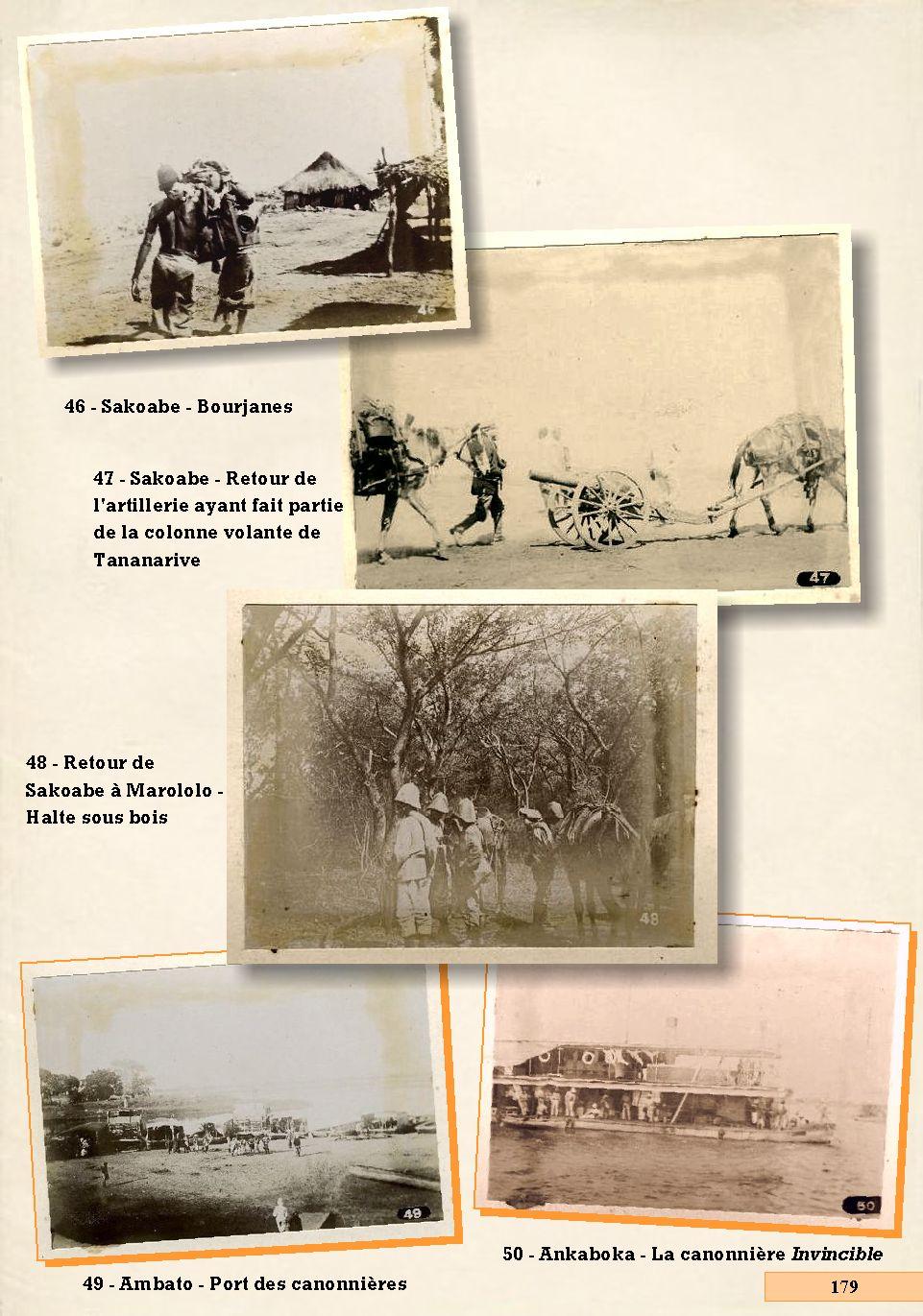 L'Historique du 14e Bataillon de Chasseurs. 1854 - 1962 Page_100