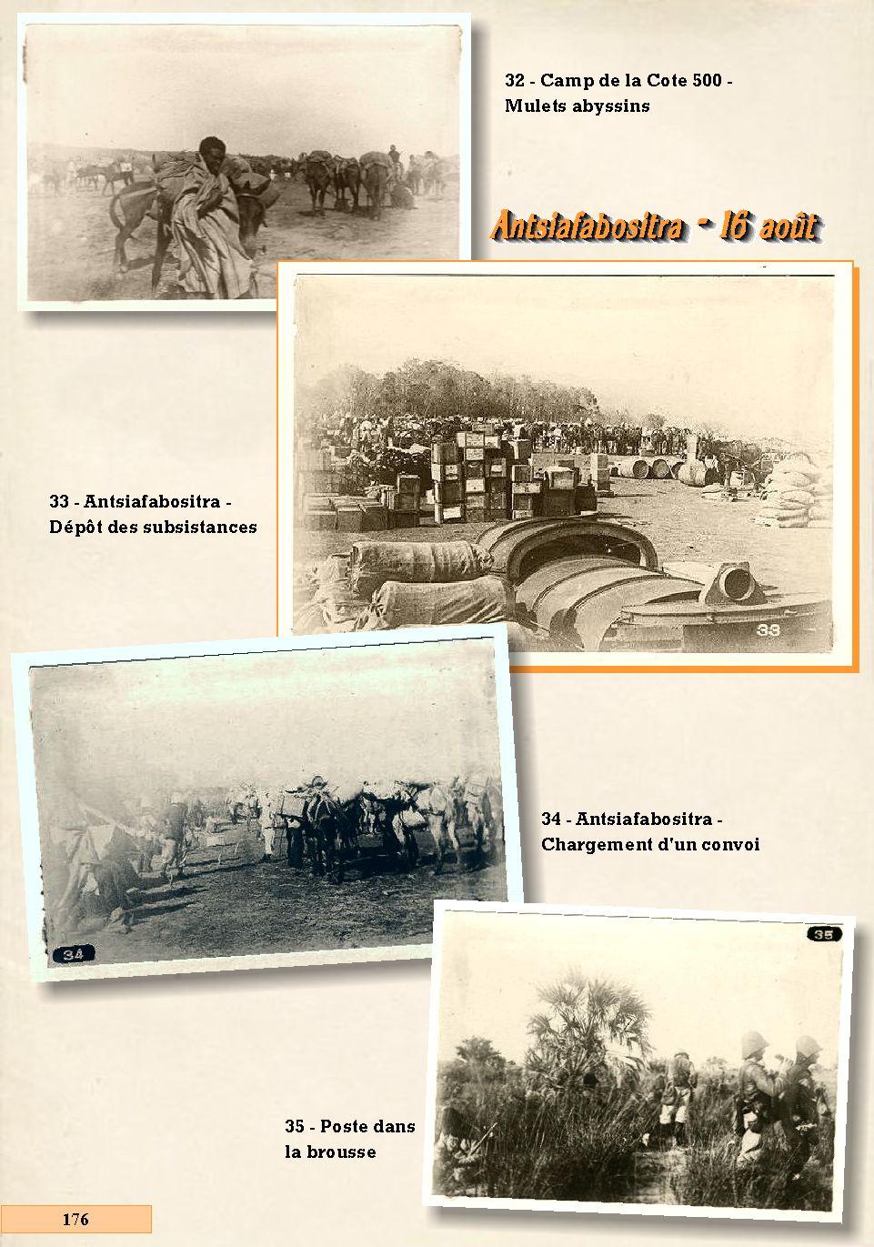 L'Historique du 14e Bataillon de Chasseurs. 1854 - 1962 Page_102