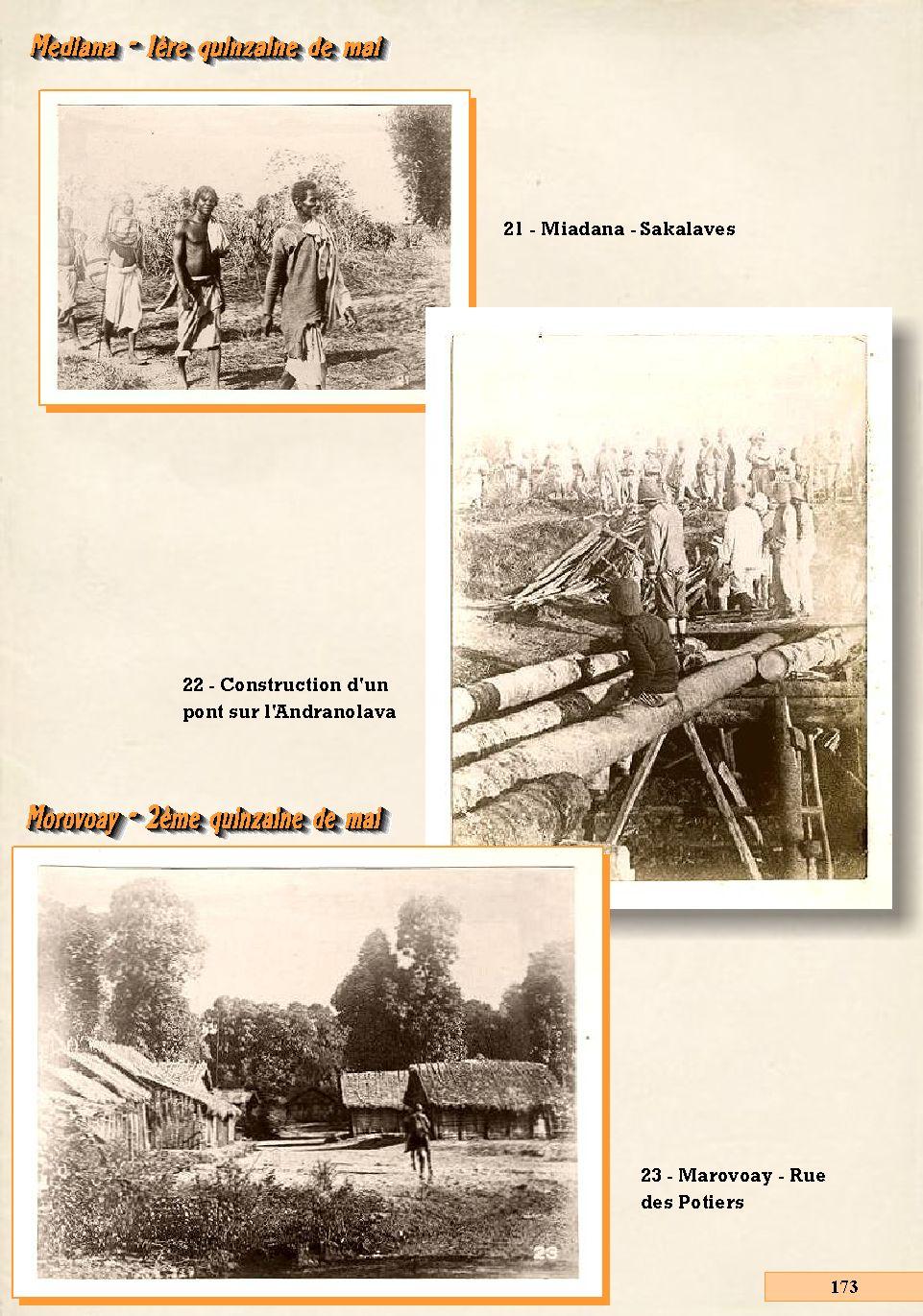 L'Historique du 14e Bataillon de Chasseurs. 1854 - 1962 Page_103