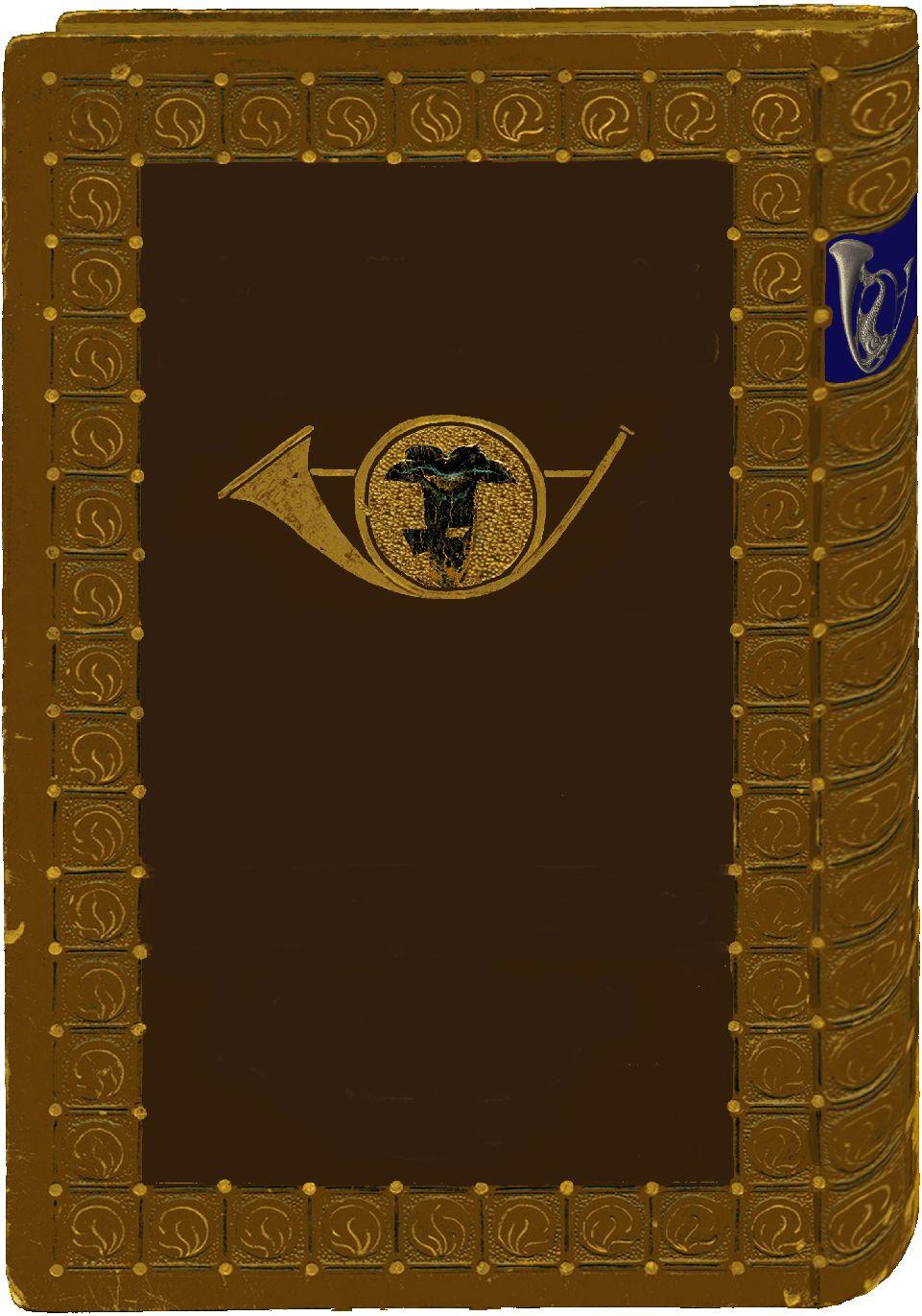 L'Historique du 14e Bataillon de Chasseurs. 1854 - 1962 Page_105