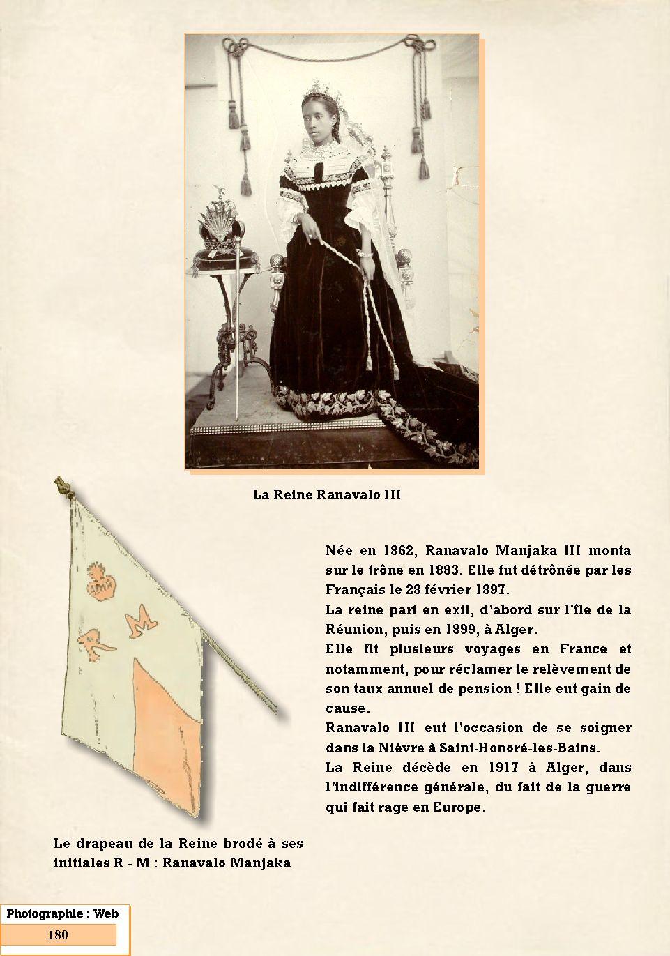 L'Historique du 14e Bataillon de Chasseurs. 1854 - 1962 Page_106