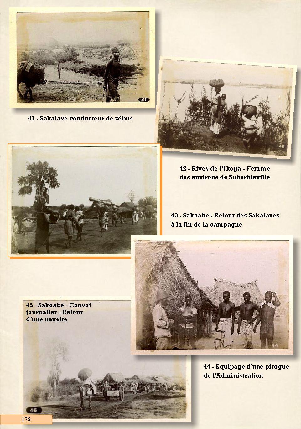L'Historique du 14e Bataillon de Chasseurs. 1854 - 1962 Page_107