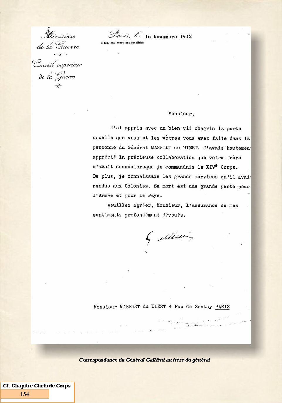 L'Historique du 14e Bataillon de Chasseurs. 1854 - 1962 Page_149