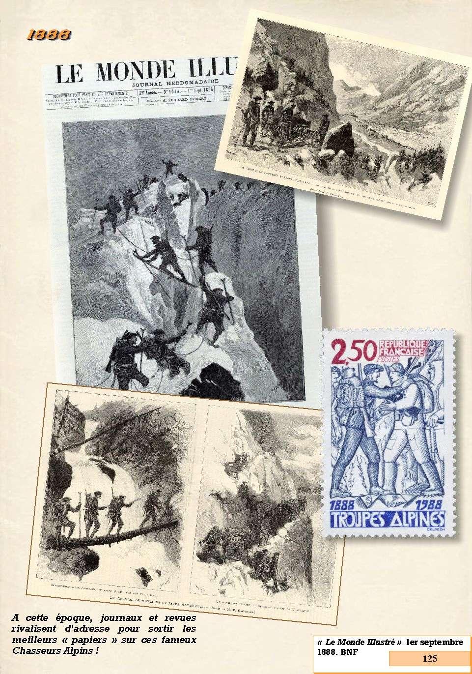 L'Historique du 14e Bataillon de Chasseurs. 1854 - 1962 Page_156