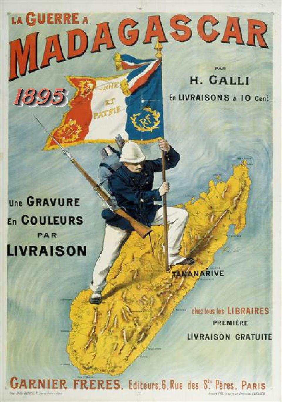 L'Historique du 14e Bataillon de Chasseurs. 1854 - 1962 Page_161