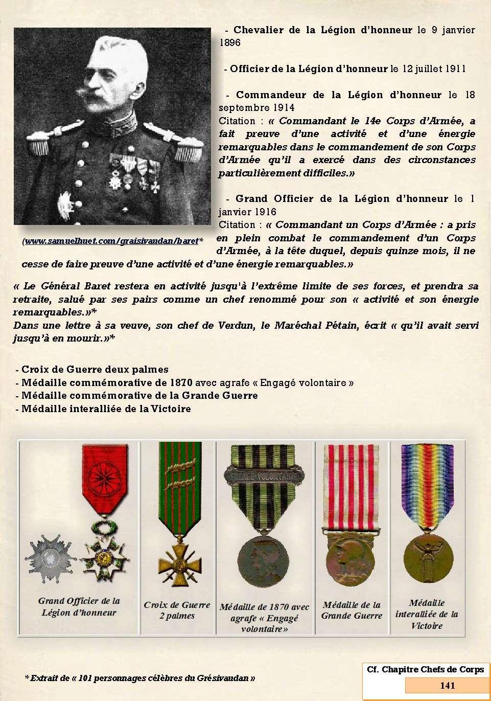 L'Historique du 14e Bataillon de Chasseurs. 1854 - 1962 Page_166