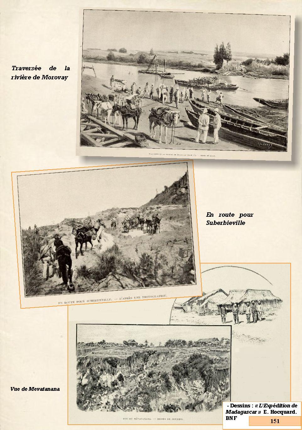 L'Historique du 14e Bataillon de Chasseurs. 1854 - 1962 Page_173