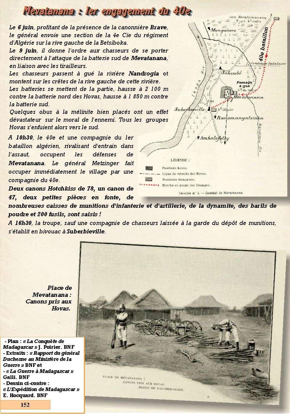 L'Historique du 14e Bataillon de Chasseurs. 1854 - 1962 Page_175