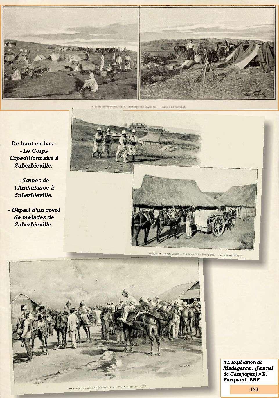 L'Historique du 14e Bataillon de Chasseurs. 1854 - 1962 Page_177