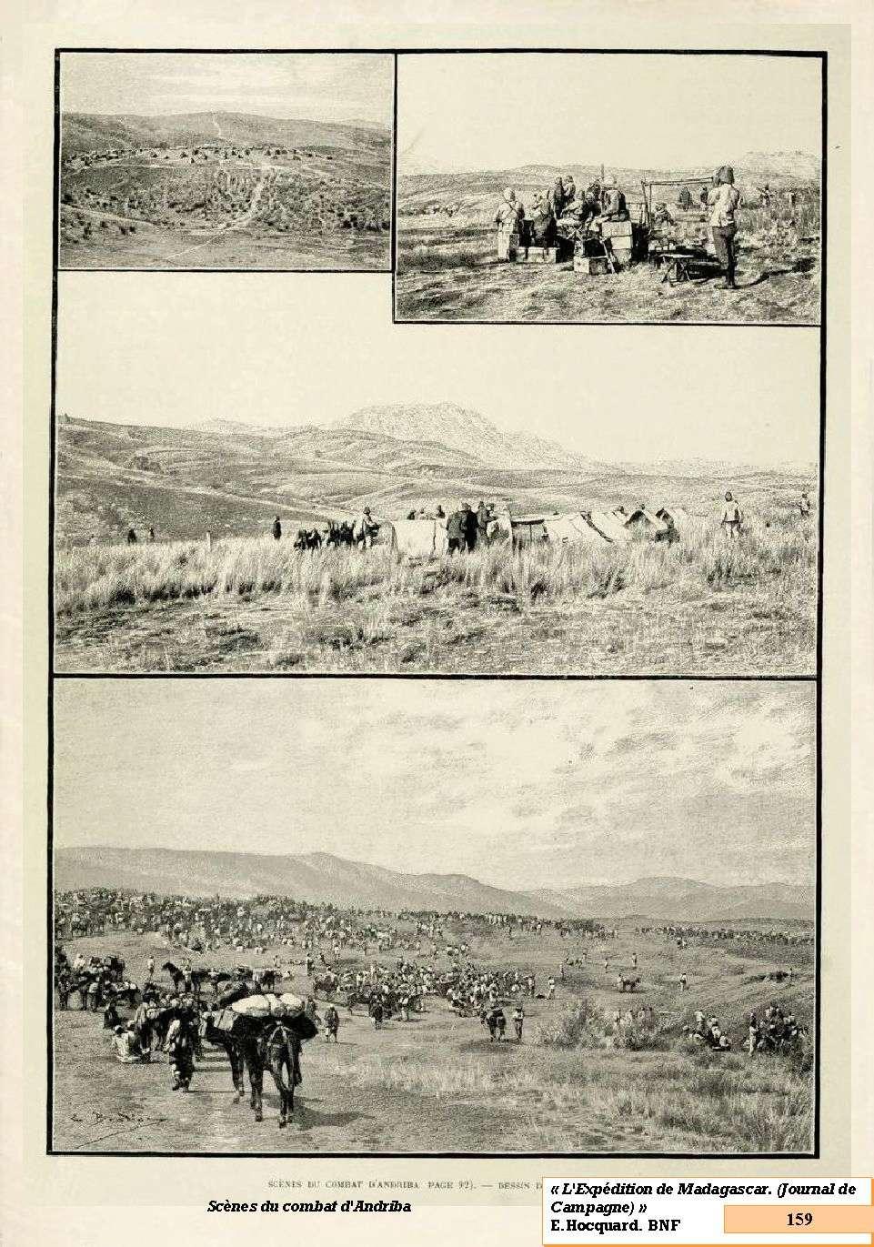 L'Historique du 14e Bataillon de Chasseurs. 1854 - 1962 Page_178