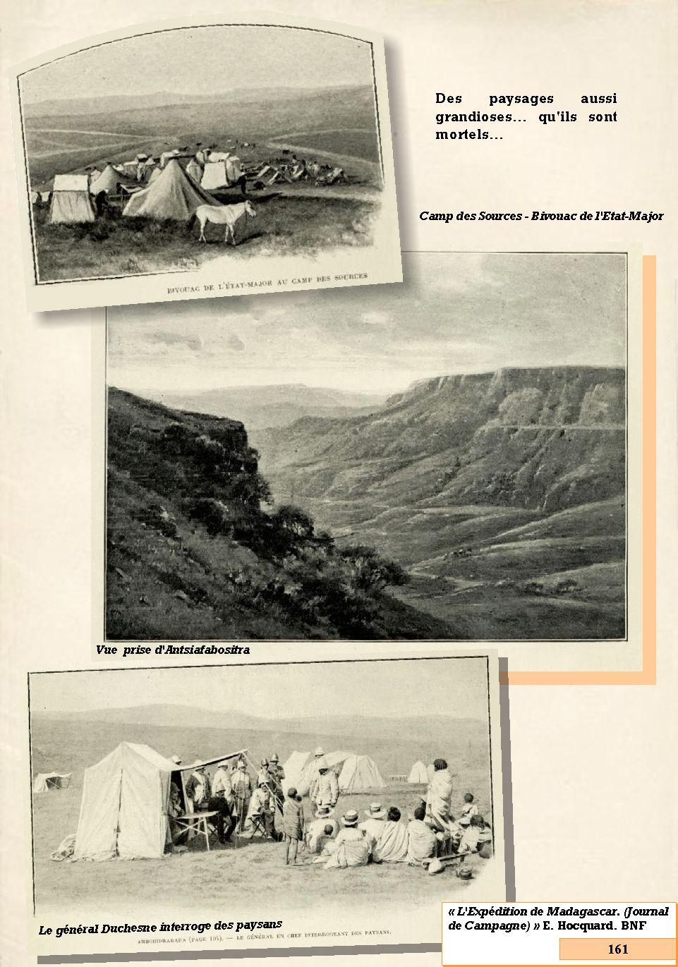 L'Historique du 14e Bataillon de Chasseurs. 1854 - 1962 Page_179
