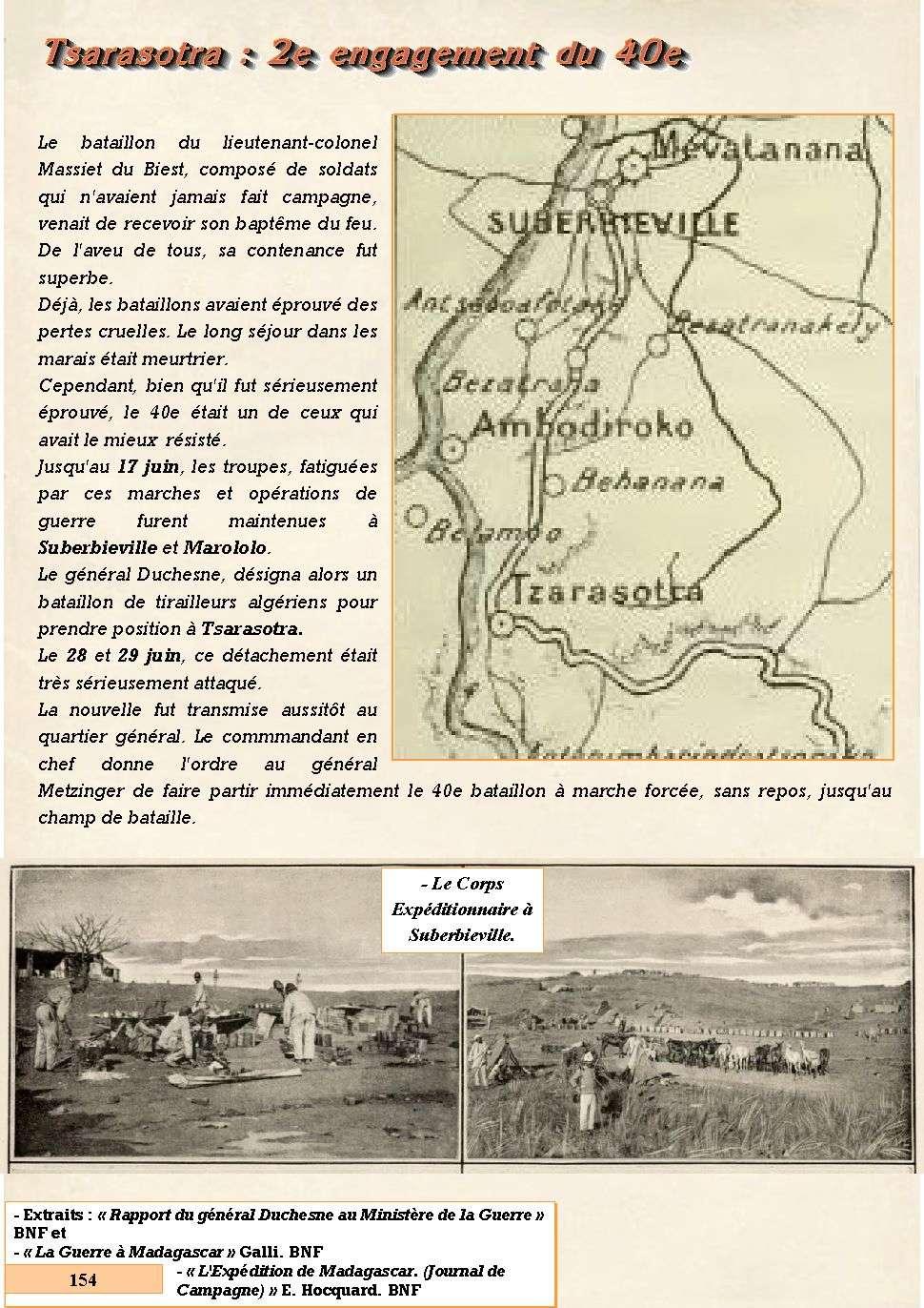 L'Historique du 14e Bataillon de Chasseurs. 1854 - 1962 Page_182