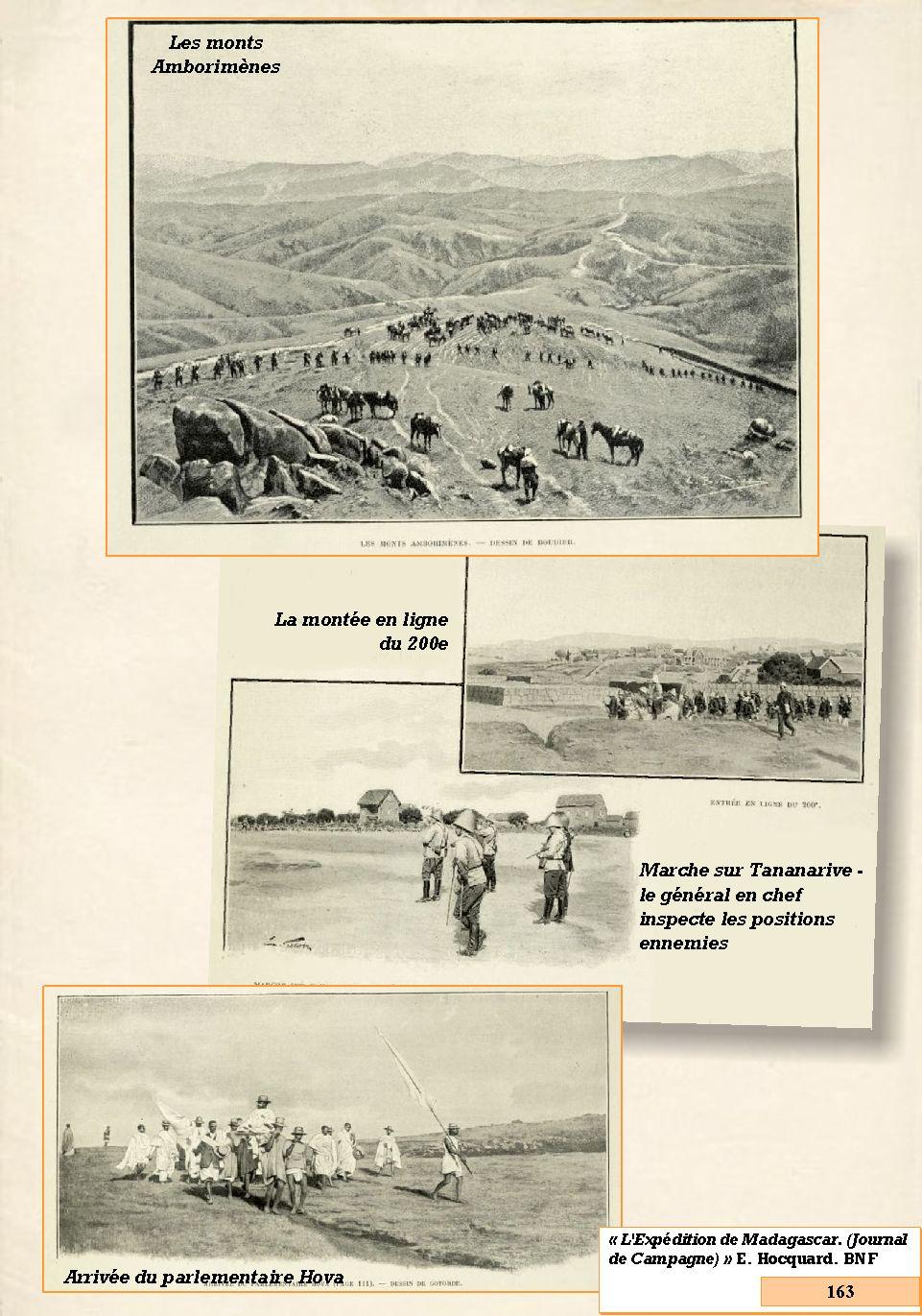 L'Historique du 14e Bataillon de Chasseurs. 1854 - 1962 Page_186