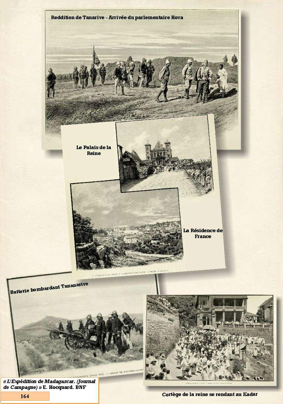 L'Historique du 14e Bataillon de Chasseurs. 1854 - 1962 Page_189