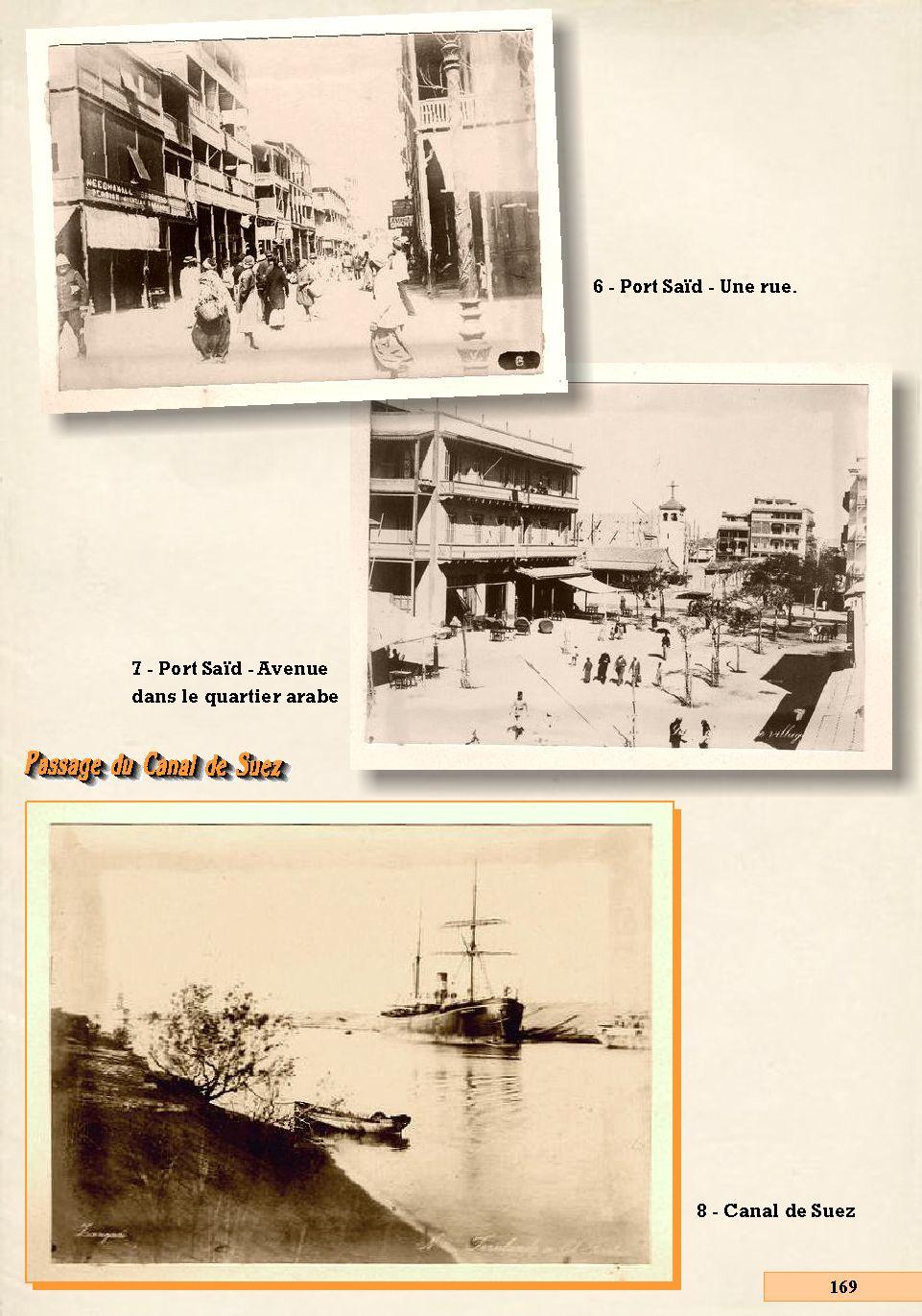 L'Historique du 14e Bataillon de Chasseurs. 1854 - 1962 Page_196
