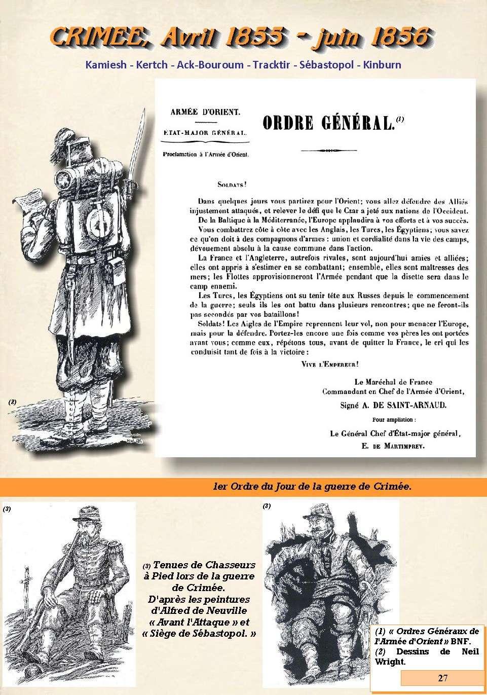 L'Historique du 14e Bataillon de Chasseurs. 1854 - 1962 Page_218