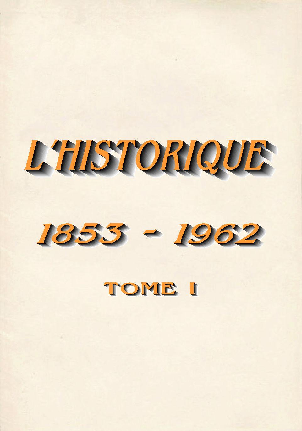 L'Historique du 14e Bataillon de Chasseurs. 1854 - 1962 Page_311