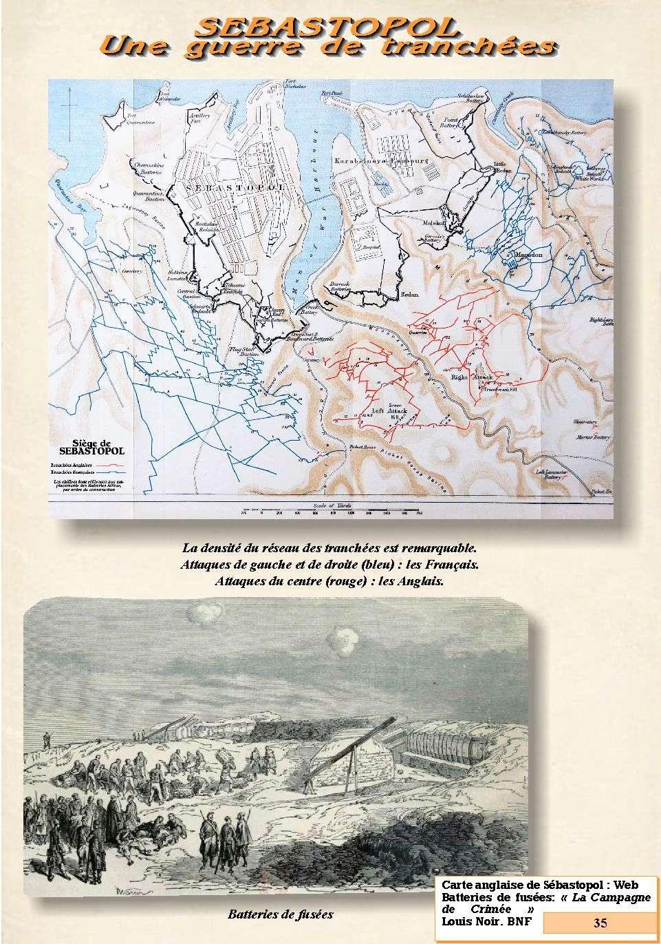 L'Historique du 14e Bataillon de Chasseurs. 1854 - 1962 Page_315