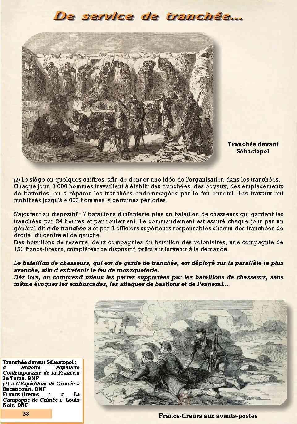 L'Historique du 14e Bataillon de Chasseurs. 1854 - 1962 Page_319