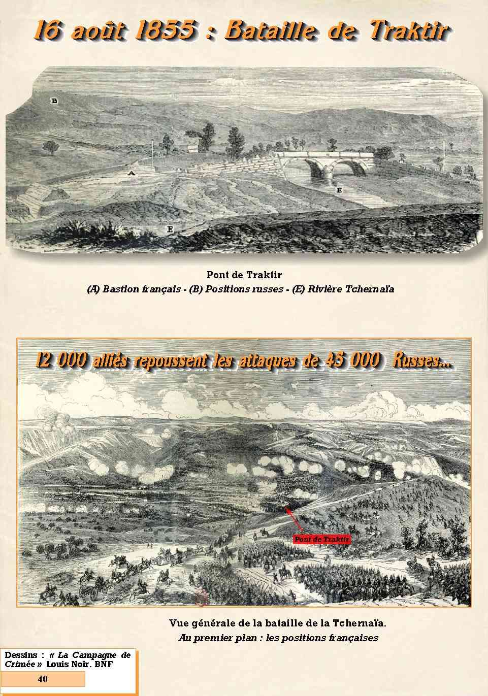 L'Historique du 14e Bataillon de Chasseurs. 1854 - 1962 Page_410