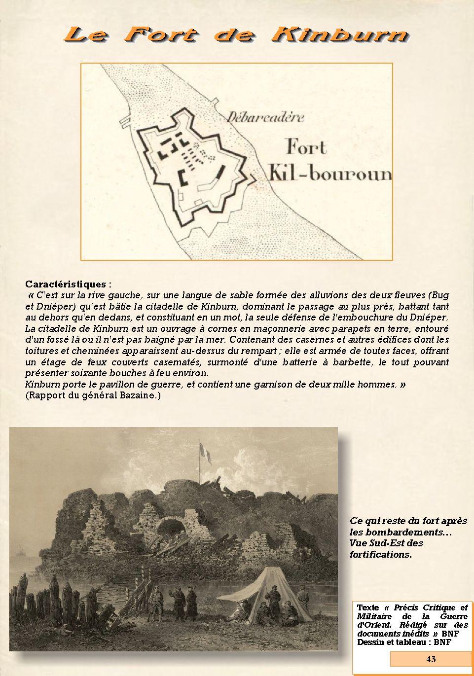 L'Historique du 14e Bataillon de Chasseurs. 1854 - 1962 Page_412