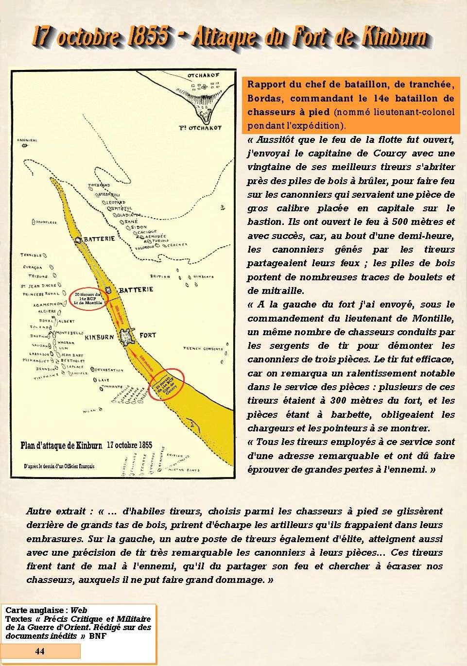 L'Historique du 14e Bataillon de Chasseurs. 1854 - 1962 Page_417