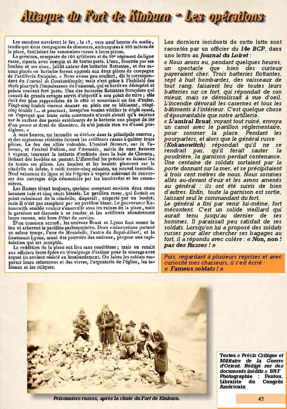 L'Historique du 14e Bataillon de Chasseurs. 1854 - 1962 Page_419