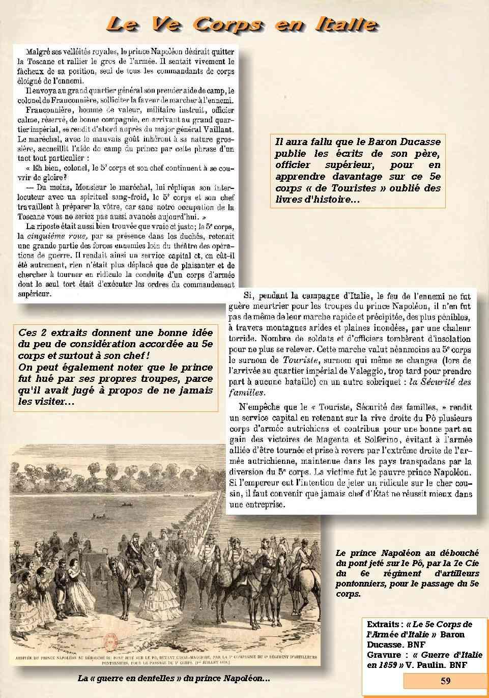 L'Historique du 14e Bataillon de Chasseurs. 1854 - 1962 Page_520