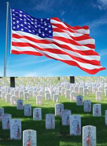 Happy Memorial Day! Memori10