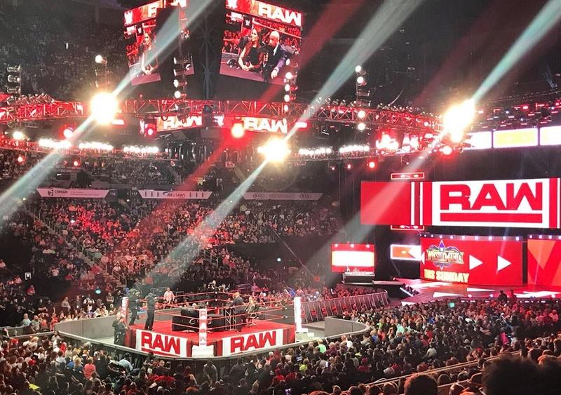 [Résultats] Raw du 02/04/2018 29595011