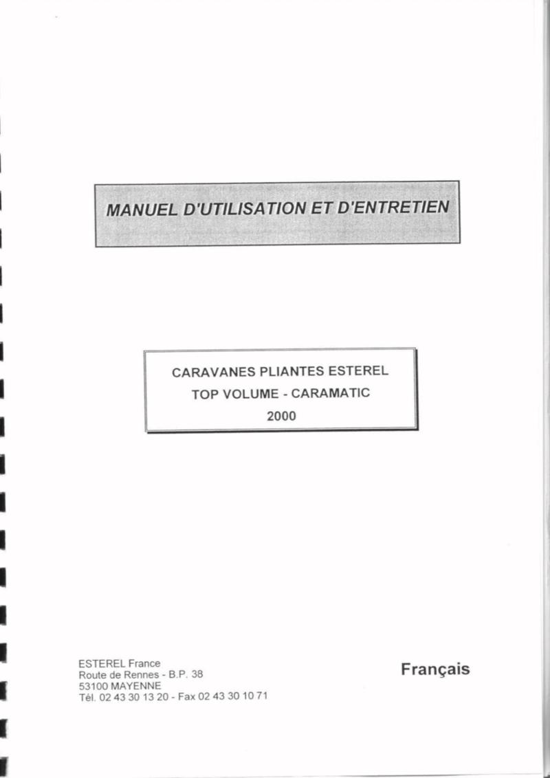 Esterel 2000 1e937310
