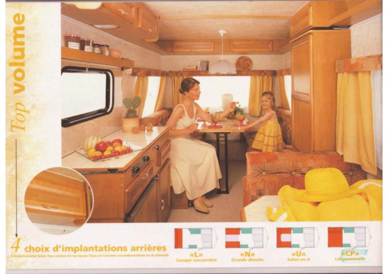 Esterel 2000 21e9f210