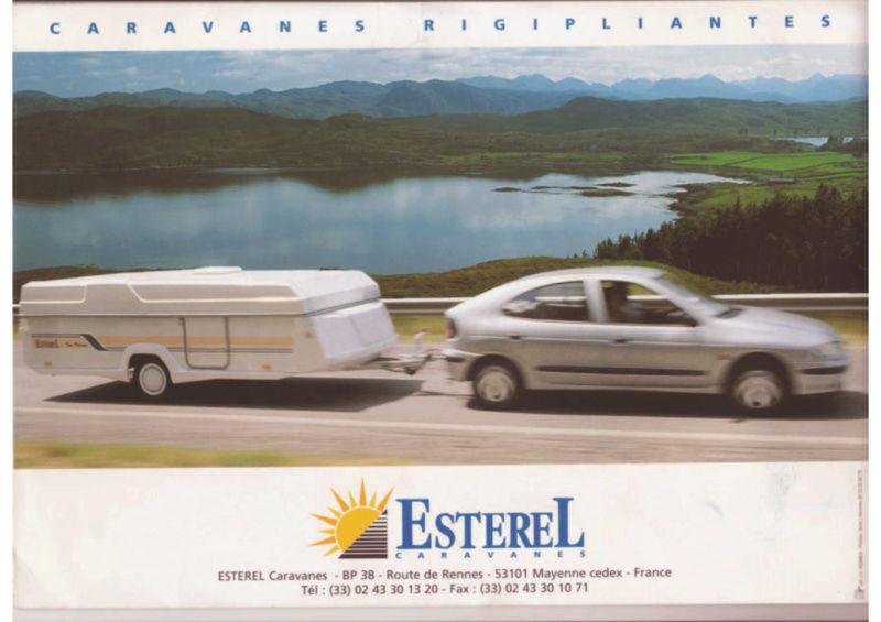 Esterel 2000 58e69310