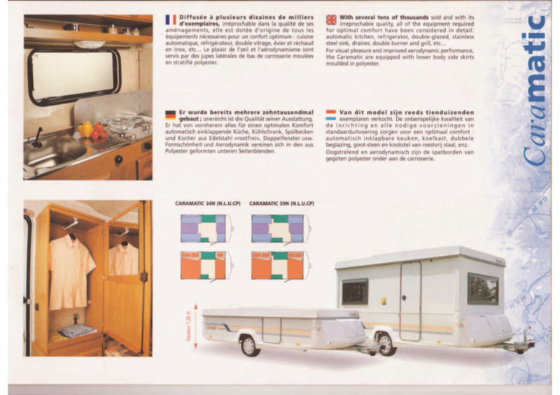 Esterel 2000 9f50f810