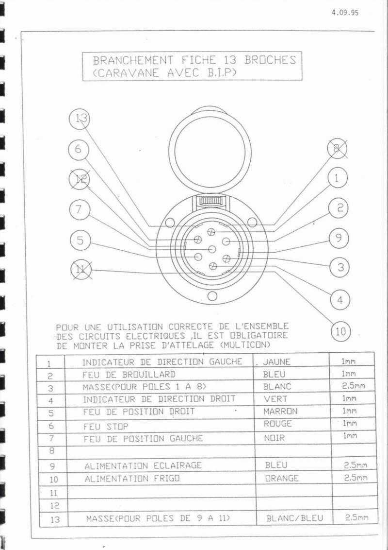 Esterel 2000 Bb4a1910