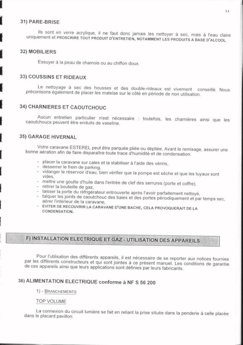 Esterel 2000 Dd4fbc10